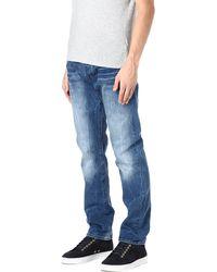 G-star Raw Regular-fit Straight Jeans - Lyst