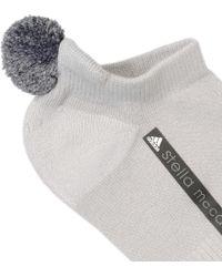 Stella McCartney | Tennis Socks | Lyst