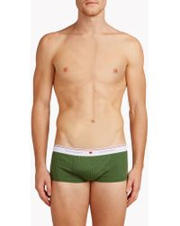 DSquared²   Boxer   Lyst