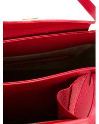 Philippe Model | 'saint-germain' Tote Bag | Lyst