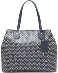 Bally Bernina Large - Lyst