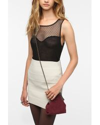 House of Harlow 1960 - Crossbody Pouch - Lyst