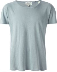 Levi's Vintage Clothing Bay Meadows Tshirt - Lyst