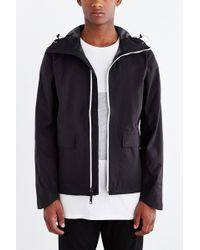 The North Face Foxtrot Jacket - Lyst