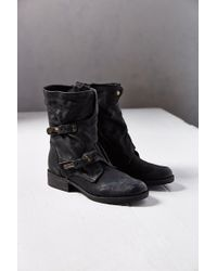 Sam Edelman Sam Edelman Ridge Boot - Lyst