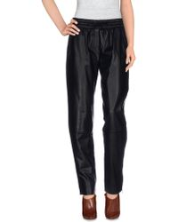 Ohne Titel - Casual Trouser - Lyst