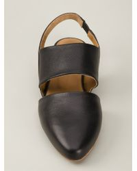 Coclico - 'Pink' Flats - Lyst