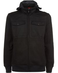 Victorinox - Guide Hooded Jacket - Lyst