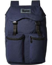 Crumpler - Tondo Outpost Laptop Backpack - Lyst