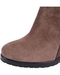 Vince Camuto | Jeffers | Lyst