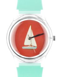 May28th 02:12Pm Watch - Lyst