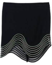 Stella McCartney Flora Skirt - Lyst