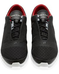 Porsche Design - Gym Easy Trainer Ii - Lyst