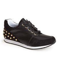 Rachel Zoe Women'S 'Jace' Sneaker - Lyst