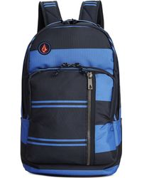 Volcom B Prohibit Backpack - Lyst