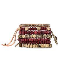 Samantha Wills - Maybe Tomorrow Bracelet Set - Lyst