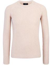 Joseph | Spring Cashmere Sweater | Lyst