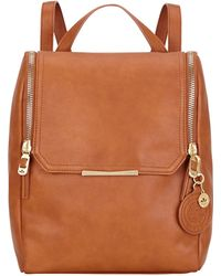 Nica - Penny Backpack - Lyst
