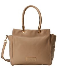 Marc By Marc Jacobs Too Hot To Handle Bentley - Lyst