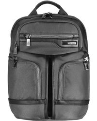 Samsonite - GT Supreme Business Rucksack 40 cm Laptopfach - Lyst