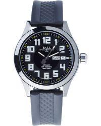 Ball Watch - Engineer Master Ii Dlc Watch - Lyst
