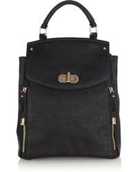 Oasis - Dora Backpack - Lyst