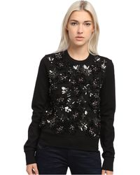 DSquared² Sweater - Lyst
