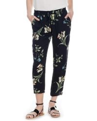 Joie Theron B Pant - Lyst
