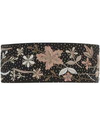 Accessorize - Embellished Headband - Lyst