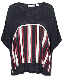 Sass & Bide The Audience - Lyst