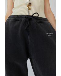 À découvrir   Pantalons coupe droite Acne Studios femme à partir de 87 € 01f74fe410c