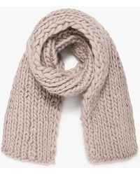 Wool And The Gang - Whistler Scarf - Lyst