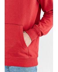 BDG - Pullover Hoodie Sweatshirt - Lyst
