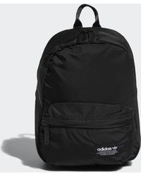 adidas - National Compact Backpack - Lyst