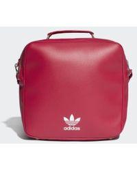 adidas Shape Bag
