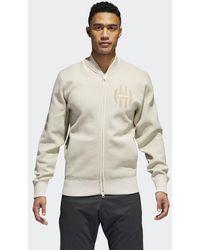 adidas - Southpaw Jacket - Lyst