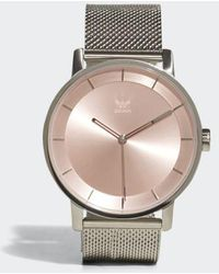 adidas - District_m1 Watch - Lyst