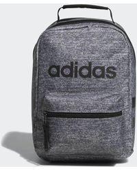 adidas - Santiago Lunch Bag - Lyst