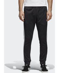 adidas - Sst Track Pants - Lyst