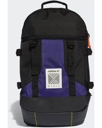b72ad8899a Lyst - Nike Brasilia Extra-large 46l Backpack in Gray for Men