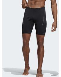adidas - Jammer de natation Pro 3-Stripes - Lyst
