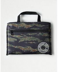 American Eagle - Packable Duffle - Lyst