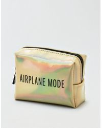 American Eagle - Pinch Provisions Travel Kit - Lyst