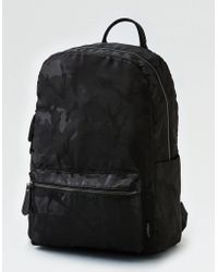 American Eagle - Backpack - Lyst