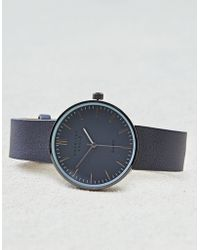 American Eagle - Analog Watch - Lyst