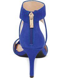 Jessica Simpson Mekos Dress Sandals - Lyst