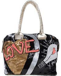 Essentiel - Handbag - Lyst