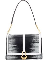 Maiyet - Sophie Shoulder Bag-Multi - Lyst