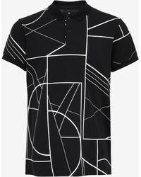 McQ Alexander McQueen | Polo Shirt | Lyst