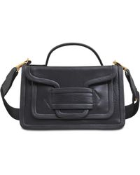 Pierre Hardy Small Satchel Av02 - Lyst